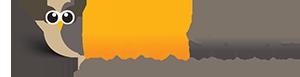 Image showing Hootsuite logo